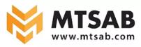 MTSAB